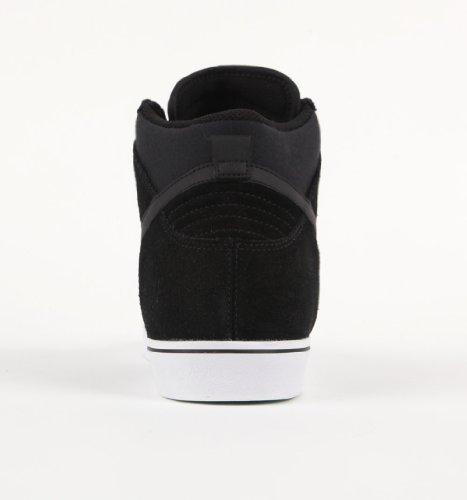 Nike Tanjun Prem Obsidian Black