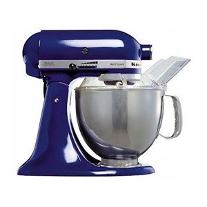 KitchenAid 5