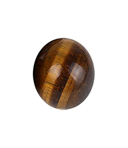 Vaycally sfera di cristallo asiatico raro occhio di tigre fotografia sfera di cristallo sfera di cristallo sfera fotografia prop scuro giallo 2.5mm citrino naturale quarzo pietra preziosa