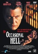 an-occasional-hell-tom-berenger-valeria-golino-dutch-import-