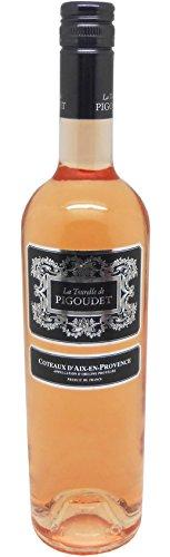 La-Tourelle-de-Pigoudet-AOP-Coteaux-dAix-en-Provence-Ros-2016-Trocken-6-x-075-l