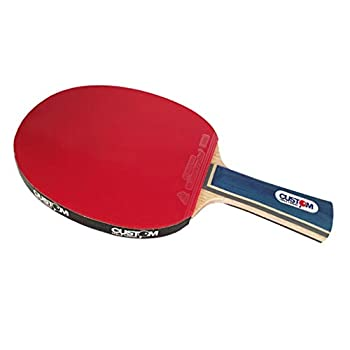 Custom Table Tennis Classic...