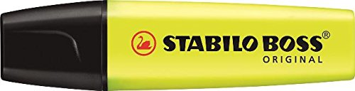 stabilo-boss-original-highlighter-yellow