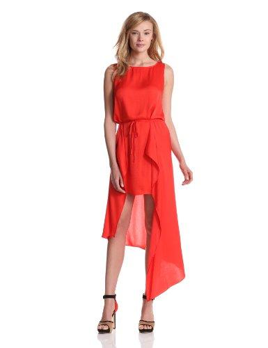 bcbg-max-azria-vestito-donna-rosso-rouge-btpoppy-42-it-l