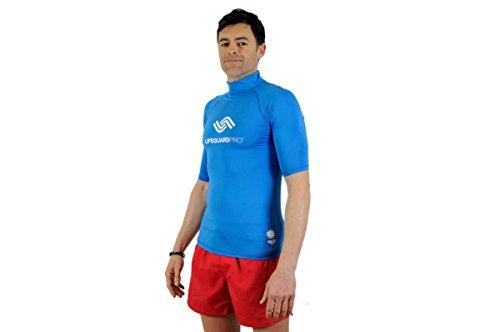 tee-shirt-lycra-bleu-xl