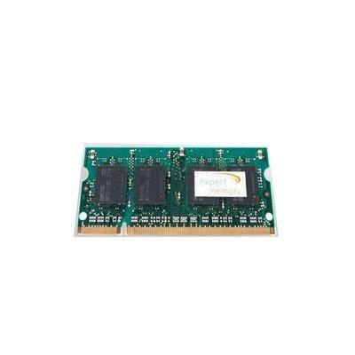 1GB HP - COMPAQ nx8220 Series Business Notebook RAM Speicher -