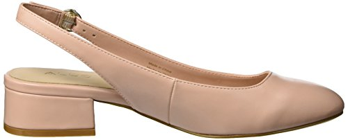Aldo Damen Eteani Sling Backs Pink (55 Light Pink)