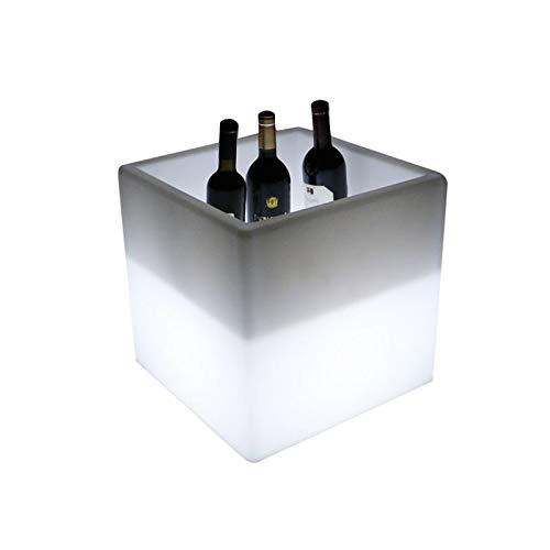 Accessoires de bar 40cm Ice Trough