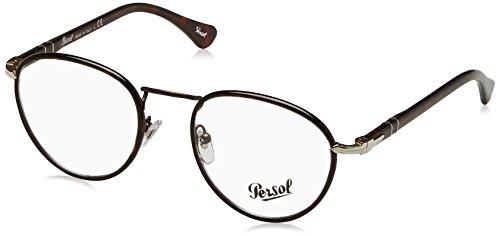 Persol Brille (PO2410VJ 992 49)