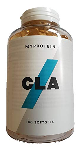 manzo myprotein