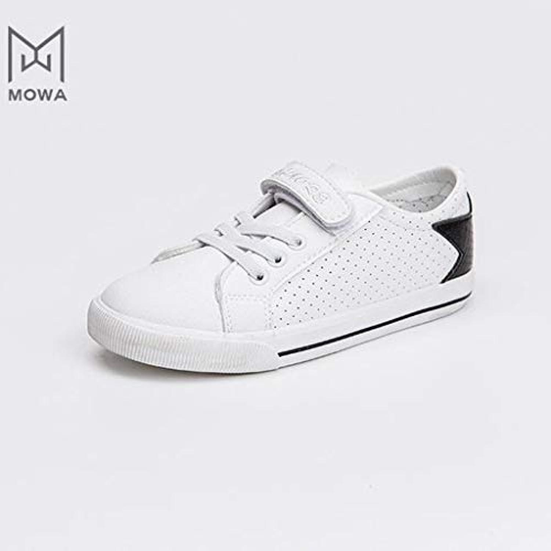 afa3ddd97892d - Chaussures Pour Enfants