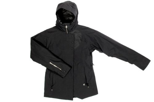 holden-w-nico-jacket-embossed-leather-black-groessem
