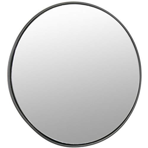 PrimeMatik - Espejo Convexo señalización Seguridad