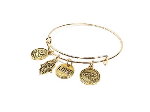 remi-bijou-bracelet-avec-pendentifs-main-oeil-love-my-best-friend-dore