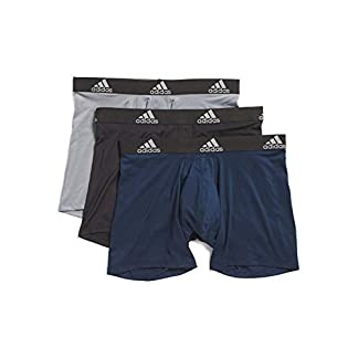 Boxers Adidas