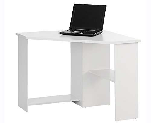 corner-home-office-desk-color-white-finish
