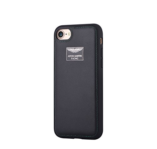 aston-martin-racing-back-case-luxury-black-iphone-7