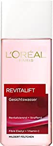 L'Oréal Paris Revitalift Straffendes Gesichtswasser, 200 ml