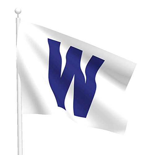 come-out-to-wrigley-field-the-home-of-the-cubs