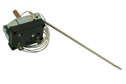 CREDA English Electric Hotpoint Jackson Wrighton Herd Main Ofen Thermostat. Original Teilenummer c00226950