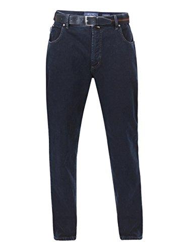 Preisvergleich Produktbild Große Größen - Pionier Herren Jeans Peter in Übergröße 29 K