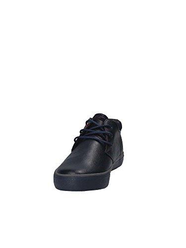 U.s. Polo Assn. GALAN4205W7/Y1 Ankle Man Bleu