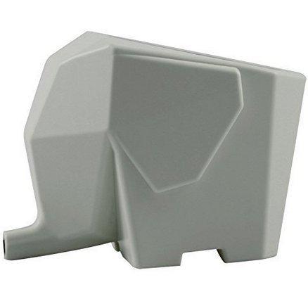 mttheaw-elefante-caja-de-almacenamiento-de-cocina-y-para-inodoro-creative-caja-de-palillos-vajilla-a