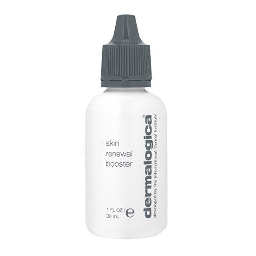 Dermalogica Skin Renewal Booster - Skin Renewal Booster
