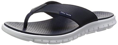 cole-haan-mens-zerogrand-thong-sandal-400-12-m-us
