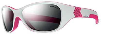 julbo-solan-sp3-lunettes-de-soleil-gris-fuchsia-taille-s