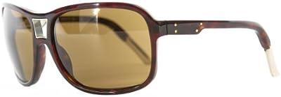 Diesel - Gafas de sol - para mujer