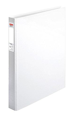 herlitz-ringbuch-maxfile-protect-a4-1-stuck-2-ring-kombi-mechanik-25-mm-fullhohe-weiss