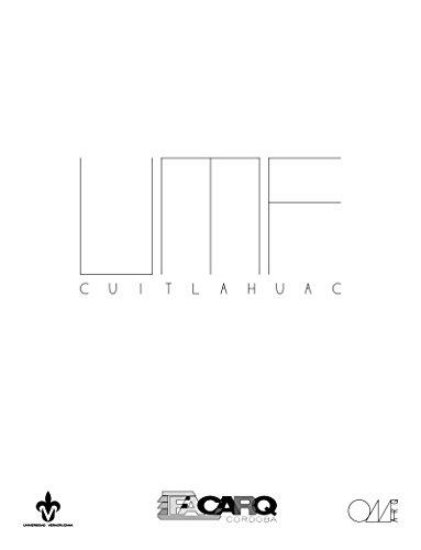 Unidad Médica Familiar: Cuitláhuac