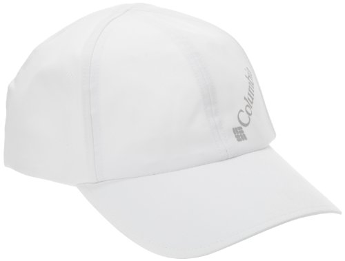 columbia-w-silver-ridge-ball-cappello-donna-bianco-100-o-s