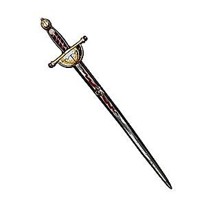 Liontouch Pirata Espada, Juguete de Espuma para Niños (18101LT)