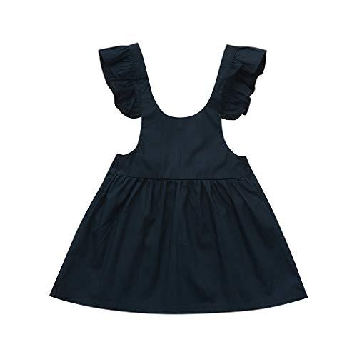 LEXUPE Kleidung Kleinkind Kleinkind Kleinkind Kleinkind ()