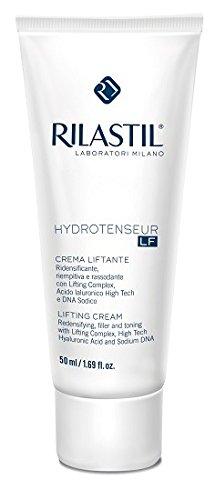 Rilastil Hydrotenseur Lf Crema