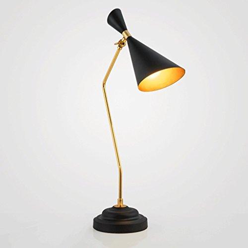 Lampada da tavolo Moderno design minimalista creativo studio ferro ...