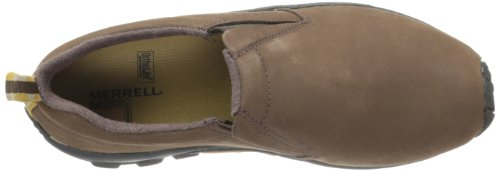 Merrell Jungle Moc Nubuck Slip-on del pattino Bracken