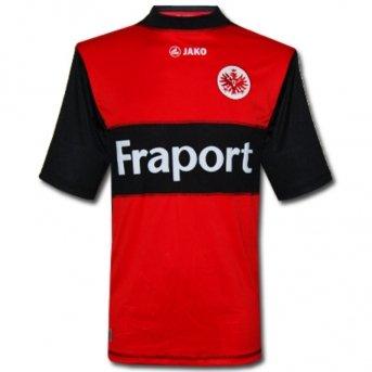 Eintracht Frankfurt Der Beste Preis Amazon In Savemoneyes