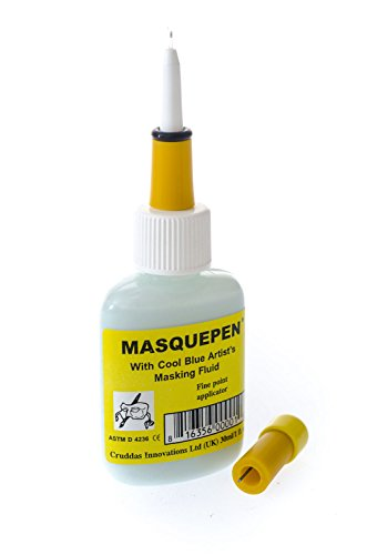masquepen-3ml-with-nib