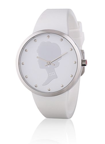 lulu-guinness-lulu-guinness-silver-cameo-watch-womens-quartz-watch-with-white-dial-analogue-display-