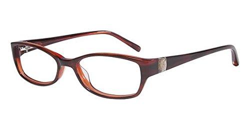 jones-new-york-eyeglasses-j214-burgundy-49mm