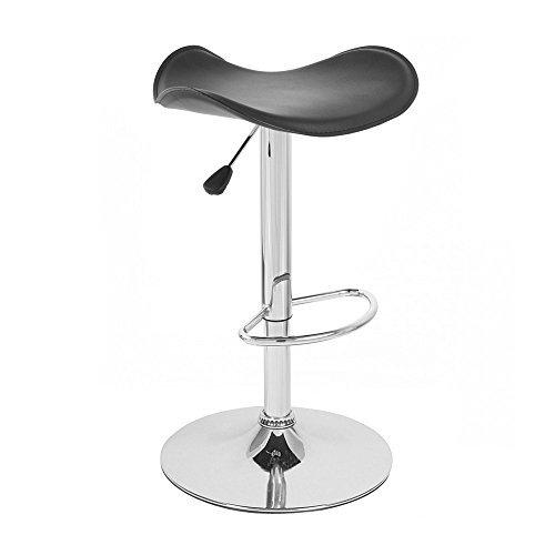 lexmod-saddle-bar-stool-in-black-by-lexmod