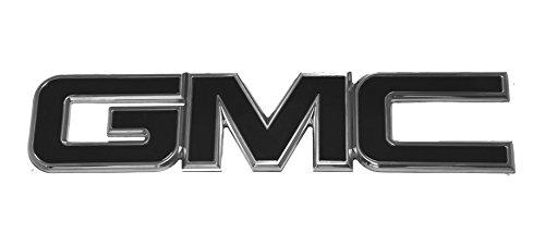 2015-2016-gmc-yukon-yukon-xl-black-polished-grill-emblem-by-ami-by-all-sales
