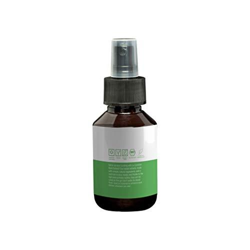 Zoom IMG-2 basilico spezie e aromi by