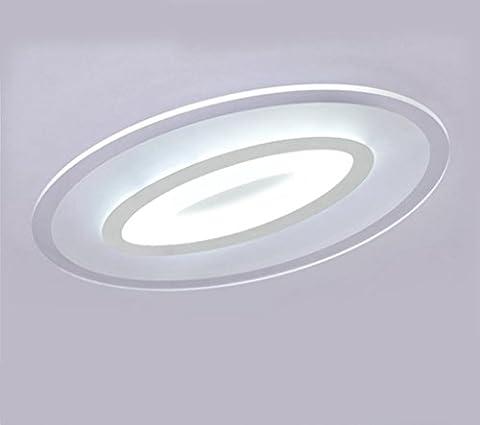 Miaoge lumières lumières moderne minimaliste créativité personnalité chambre à coucher