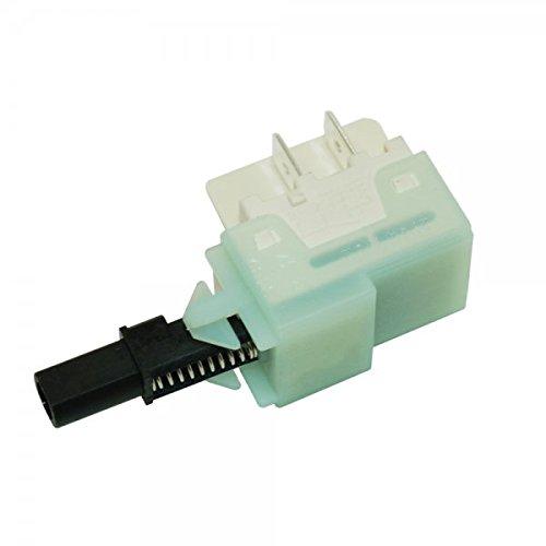 Spares2go on/off-botón interruptor Teka Secadoras