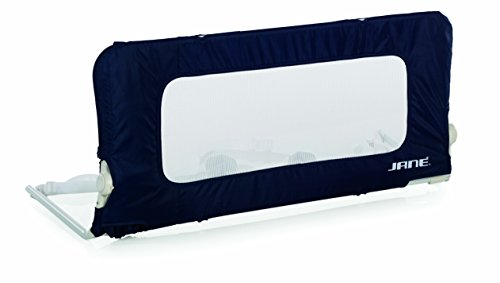 JANE 050285C01 - Barrera extensible cama compacta, unisex