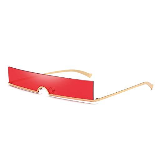 Npradla polarizzati occhiali da sole vintage unisex, occhiali da vista, occhiali da vista, occhiali, occhiali da sole sconto polaroid estate